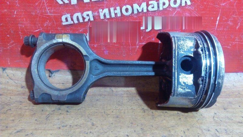 Поршень Mazda Capella Wagon GWEW FP-DE