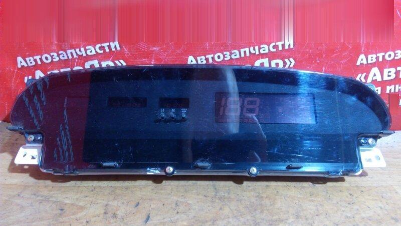 Комбинация приборов Toyota Vista Ardeo SV50G 3S-FSE 83800-32140 / 457300-0520