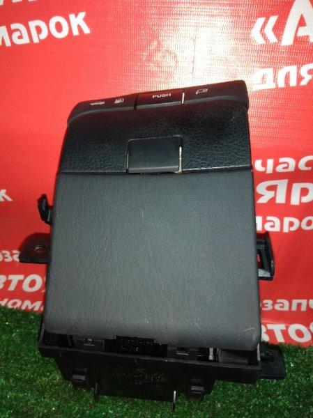 Блок управления зеркалами Lexus Gs350 GRS191 2GR-FSE 2006.05 84010-30350