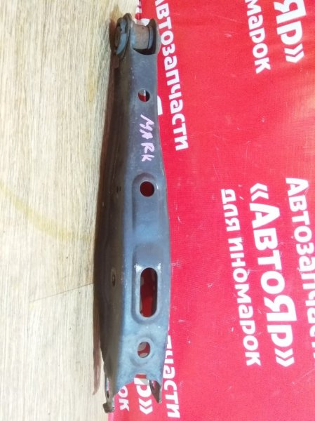 Рычаг Toyota Mark Ii JZX115 1JZ-GE 2001.04 задний правый нижний