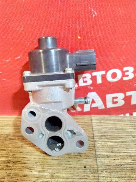 Клапан egr Mazda Demio DE3FS ZJ-VE 2008 79376-K6266C
