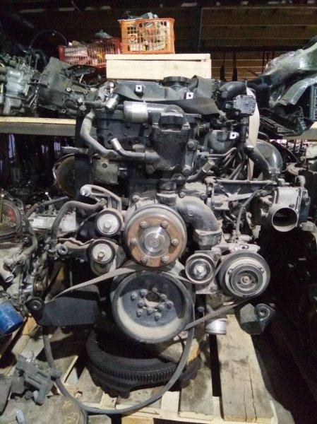 Двигатель Nissan Ud MK38L GH5 2011 комплектацию уточняйте у менеджера