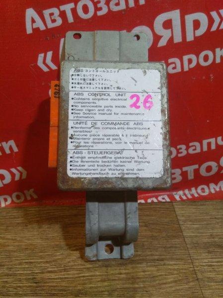 Блок управления abs Honda Cr-V RD1 В20В 39790-S10-0130