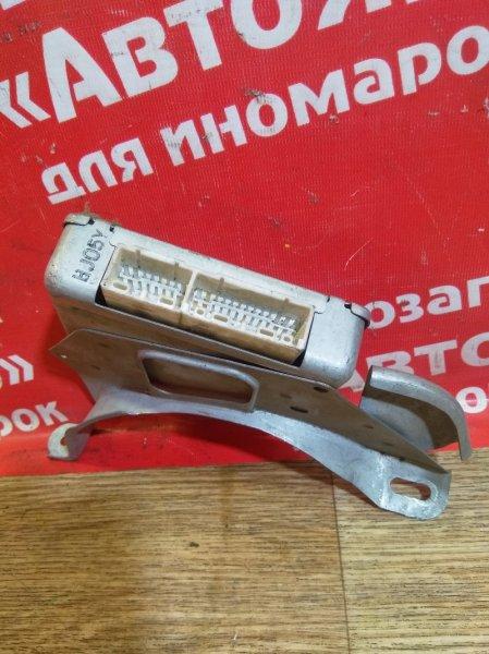 Блок управления abs Toyota Nadia SXN10 3S-FE 89540-44070