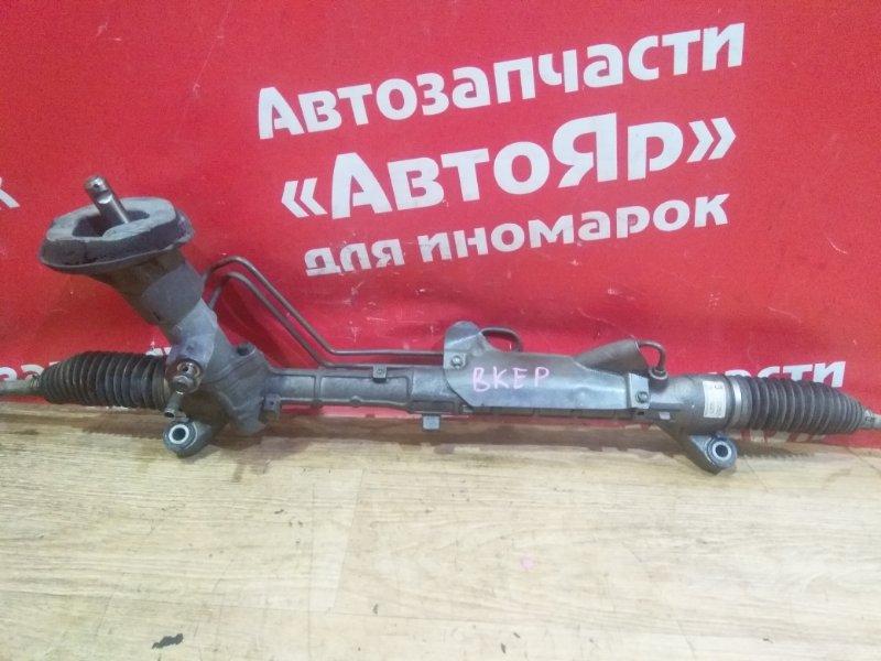 Рулевая рейка Mazda Axela BKEP LF-VE 02.2008 C25332110A / MAZDA PREMACY