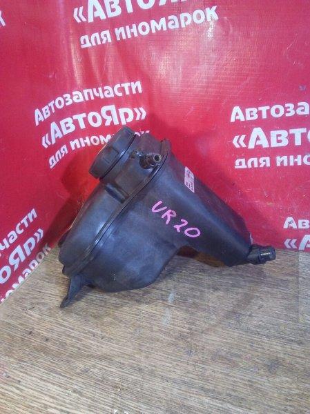 Бачок расширительный Bmw 320I E91 N46B20C 01.2008 высокого давления