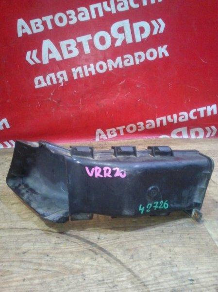 Воздухозаборник Bmw 325I E90 N52B25A 03.2005 левый 51747121569, охдаждения тормозного диска