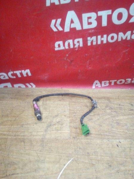 Лямбда-зонд Peugeot 308 EP6CDT 2010 9665104080