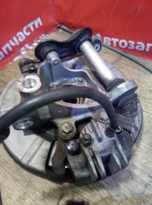 Тормозные колодки Bmw 525I E60 N52B25A 03.2005 заднее на ручник, комплект