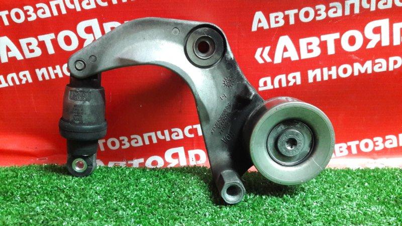 Ролик натяжной Honda Stepwgn RK1 R20A 2010