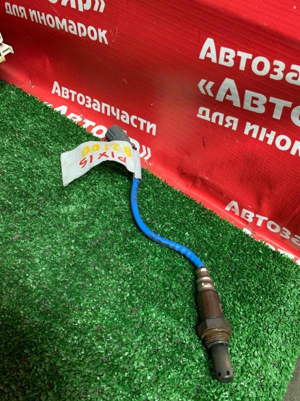 Лямбда-зонд Toyota Pixis LA300A KF-VE 89465-b2100