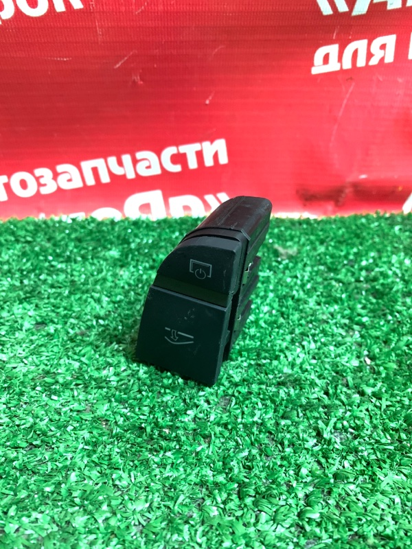 Кнопка Audi A6 4F2 AUK 2005 4f2927227a