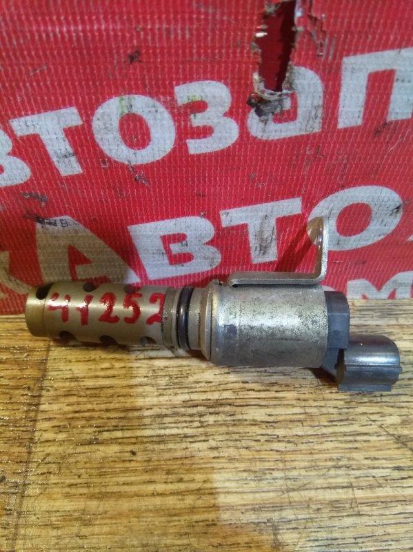 Клапан vvti Toyota Corolla Fielder ZRE142G 2ZR-FE 11.2006 337010-5010