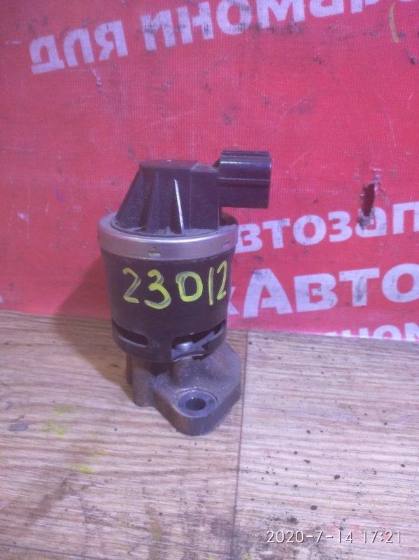 Клапан egr Honda Stream RN7 R18A 2006 50N80926, 1338919