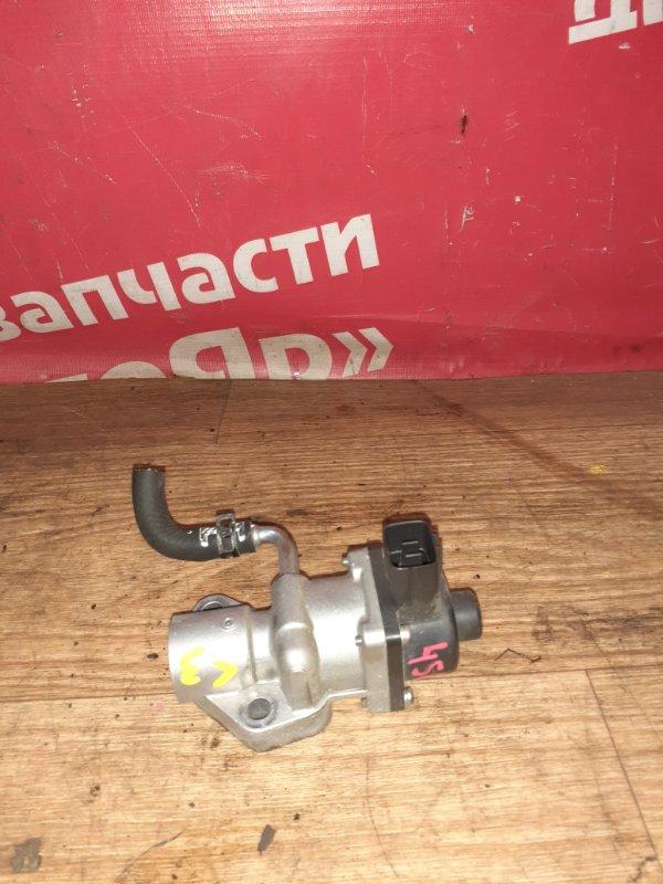 Клапан egr Mazda Atenza GG3S L3-VE 10.2006