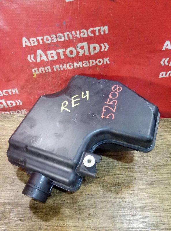 Влагоотделитель Honda Cr-V RE4 K24A 2009
