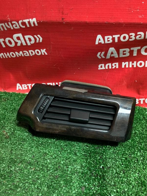 Дефлектор воздушный Bmw 525I E61 M54B25 08.2004 64226913708