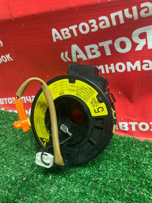 Шлейф-лента air bag Toyota Premio NZT240 1NZ-FE 04.2005