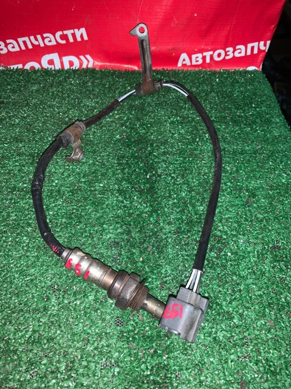Лямбда-зонд Honda Civic Ferio ES1 D15B 2001 OHC501H12 длинный