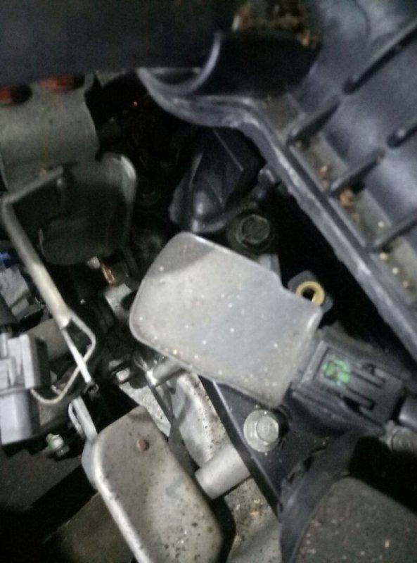 Катушка зажигания Honda Fit Shuttle GP2 LDA 2011 CM11-119