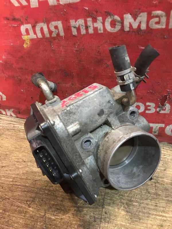 Заслонка дроссельная Toyota Ipsum ACM26W 2AZ-FE 2005.06 22030-28060