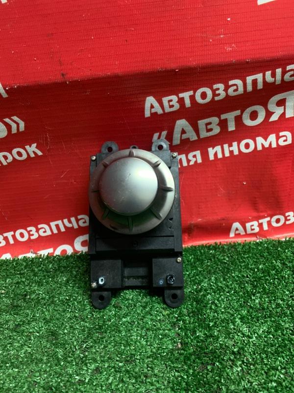 Кнопка Bmw 525I E60 N52B25A 04.2005 6941801, джойстик.