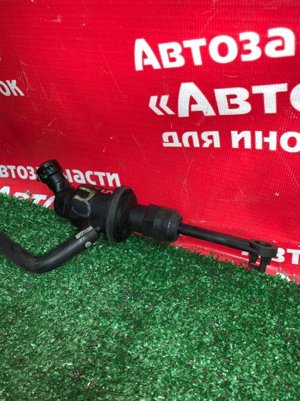 Главный цилиндр сцепления Nissan Nv200 VM20 HR16DE 04.2012