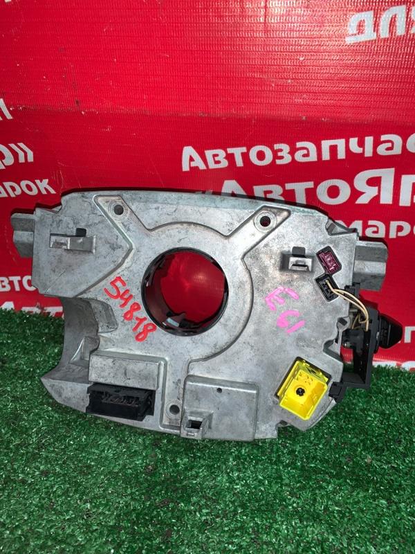 Шлейф-лента air bag Bmw 525I E61 M54B25 08.2004 мультируль
