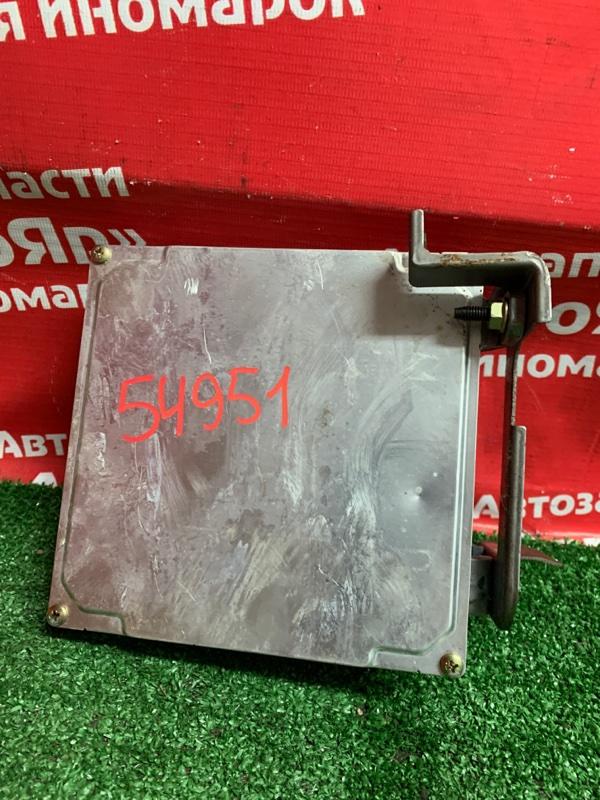 Блок управления efi Honda Civic Ferio ES1 D15B 2001 37820-PLE-J62