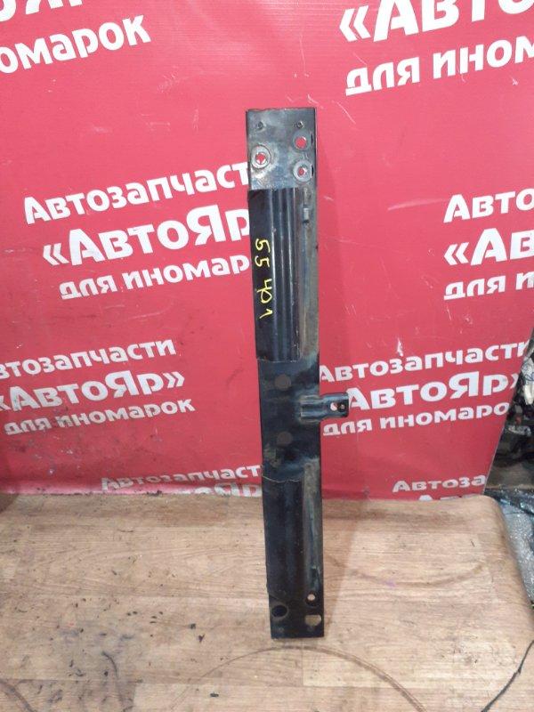 Усилитель бампера Toyota Liteace Noah CR50G 3C-TE 06.2001 передний