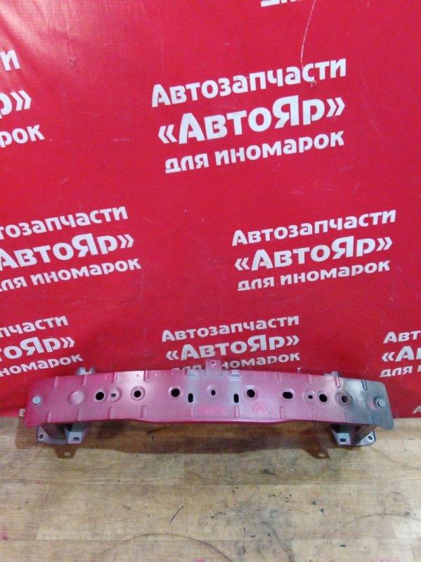 Усилитель бампера Mazda Cx-5 KE2AW SH-VPTS 03.2012 передний