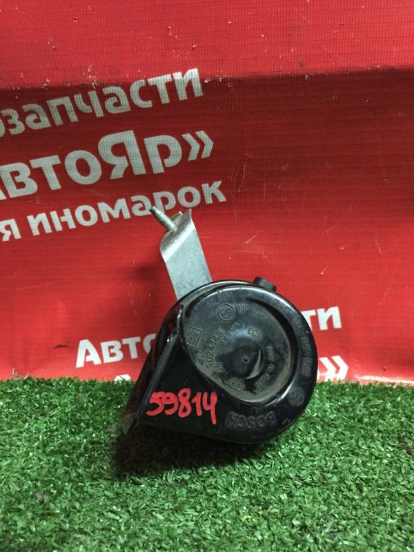 Сигнал Bmw 3 Series E46 1 шт. 8379710