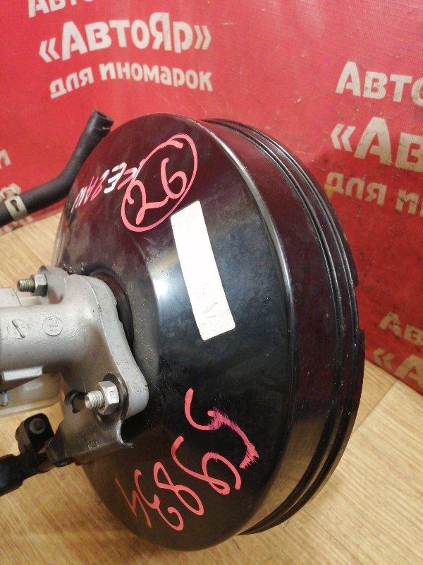 Вакуумник Mazda Cx-5 KE2AW SH-VPTS 03.2012 С датчиком , цена без ГТЦ