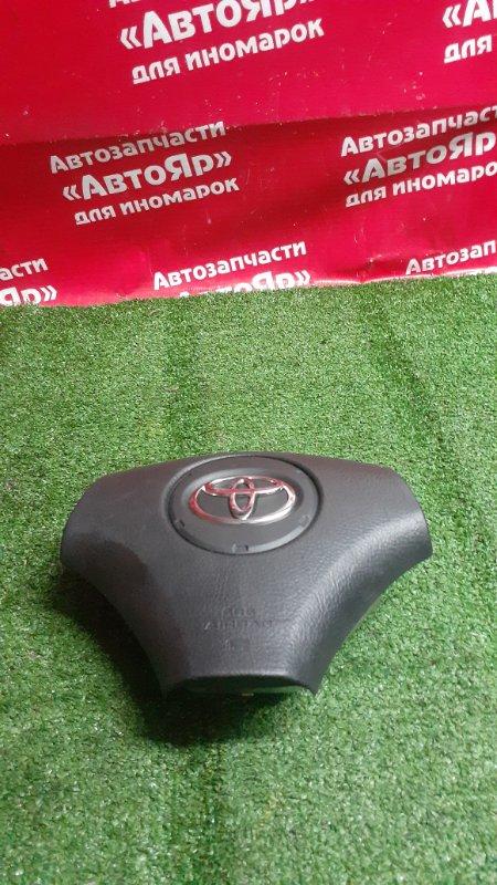 Airbag Toyota Allion ZZT240 1ZZ-FE 03.2005 с зарядом