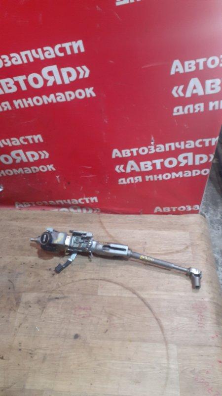 Рулевая колонка Mazda Atenza GHEFP LF-VD 2011