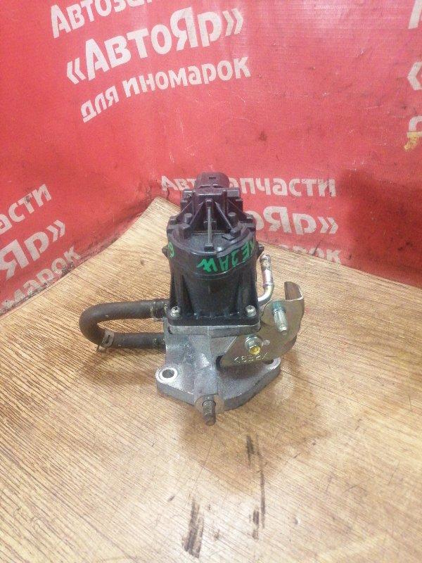 Клапан egr Mazda Cx-5 KE2AW SH-VPTS 03.2012 SH01-20-3A0B