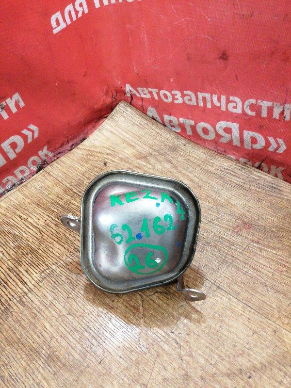 Вакуумный клапан Mazda Cx-5 KE2AW SH-VPTS 03.2012 sh0720339