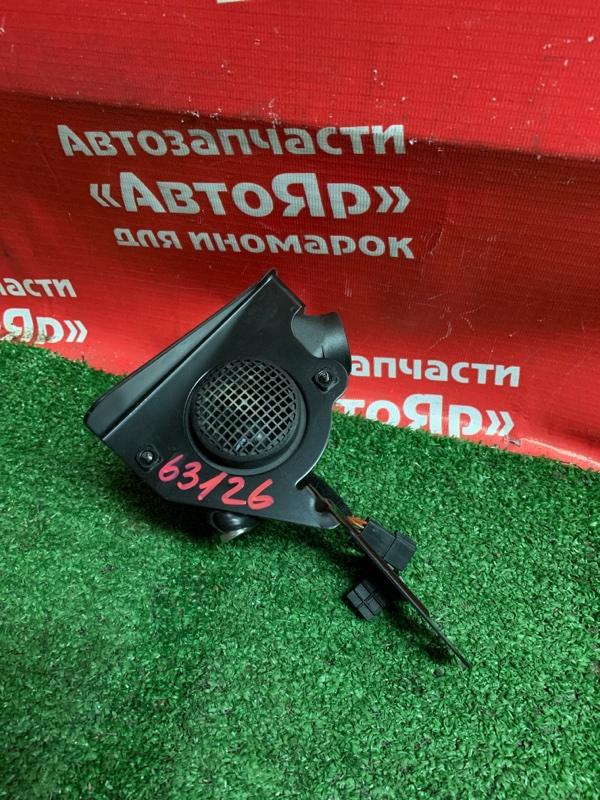 Вентилятор электрический Bmw 530I E60 N52B30A 03.2005 0130002846