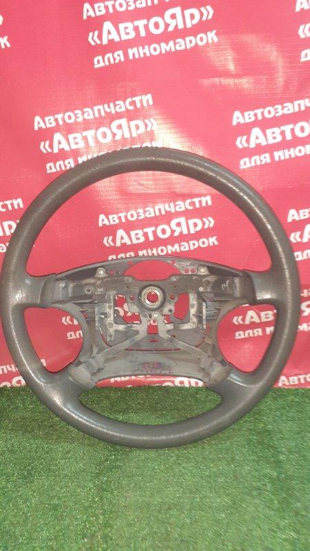 Руль Toyota Liteace Noah KR52V 7K-E 07.2005