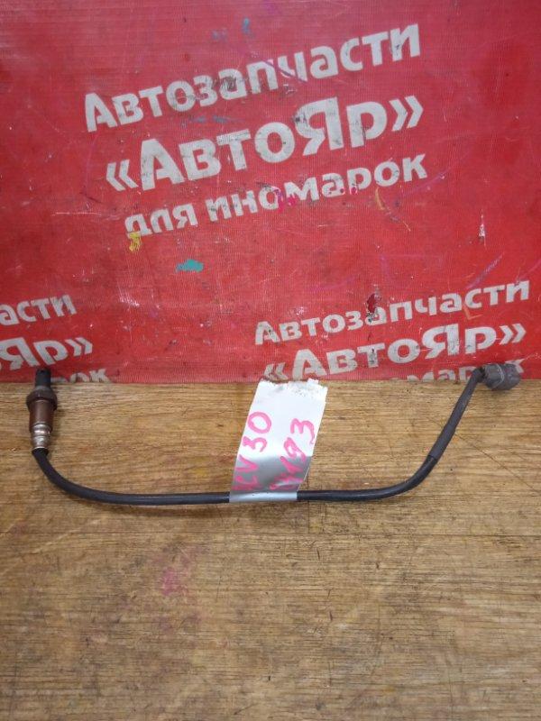 Лямбда-зонд Toyota Camry ACV30 2AZ-FE 10.2003 89465-33240