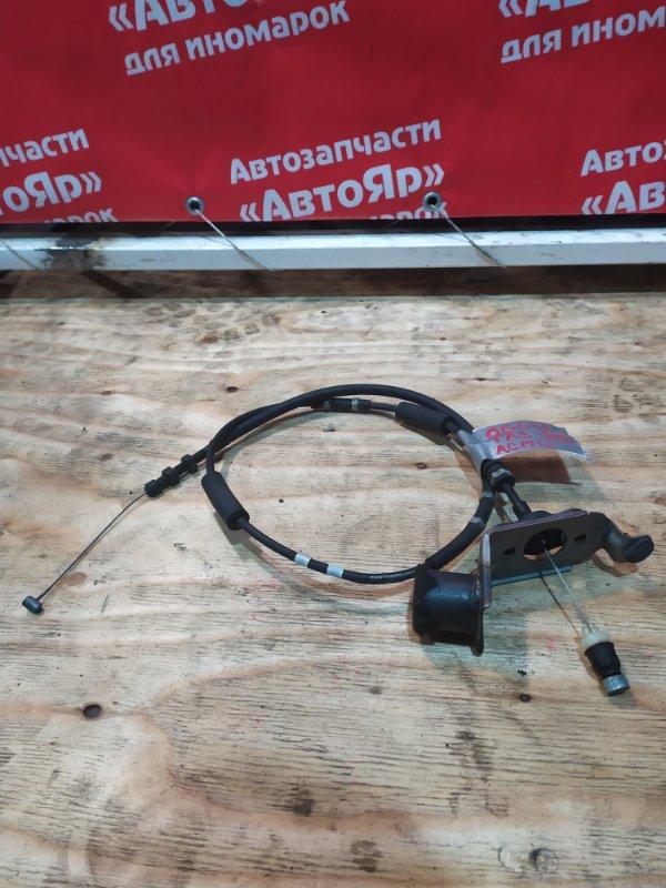 Трос газа Toyota Ipsum ACM21W 2AZ-FE 09.2003