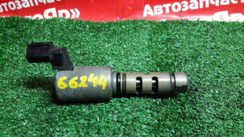 Клапан vvti Toyota Corona Premio ST210 3S-FSE 04.1999 15330-74010 / 15330-74011