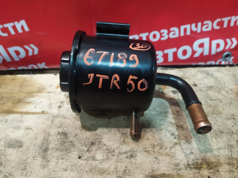 Бачок гидроусилителя Nissan Terrano Regulus JTR50 ZD30DDTI 10.1999
