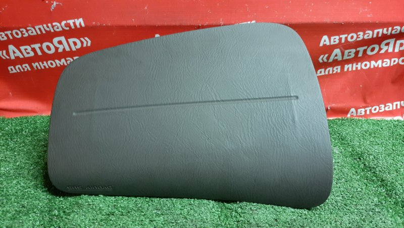 Airbag пассажирский Nissan Bluebird Sylphy QG10 QG18DE 2000 с зарядом