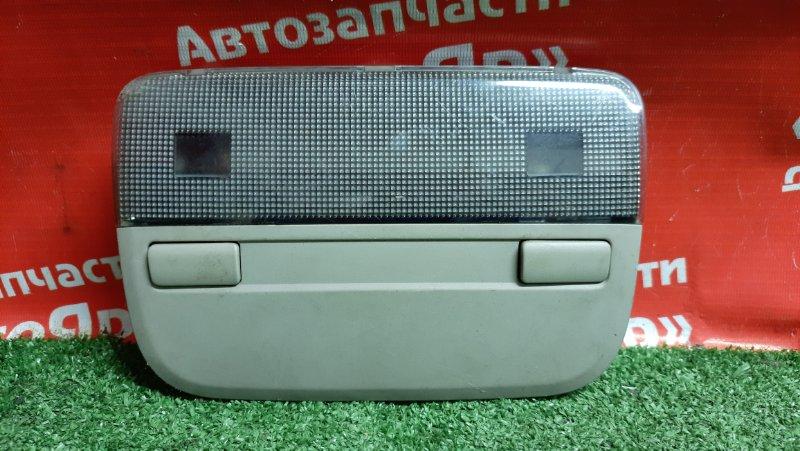 Плафон салона Subaru Legacy BL5 EJ20