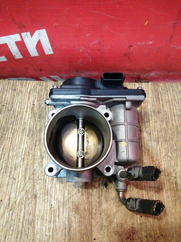 Заслонка дроссельная Nissan Teana J32 VQ25DE 03.2009 16119-JN00A