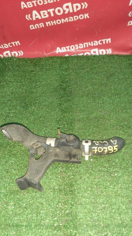 Кран отопителя Honda Partner EY6 D13B 2001