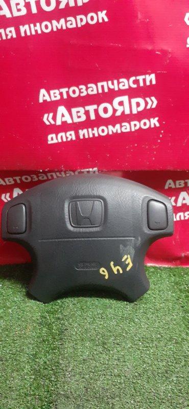 Airbag Honda Partner EY6 D13B 2001