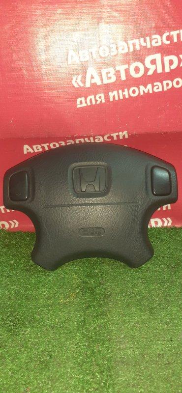 Airbag Honda Partner EY8 D16A 2001