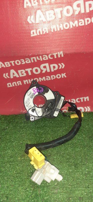 Шлейф-лента air bag Honda Partner EY8 D16A 2001
